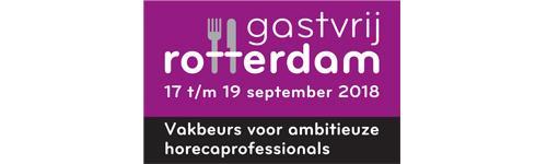 Gastvrij Rotterdam