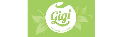 Gigi Gelato