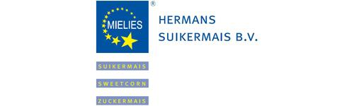 Hermans Suikermais