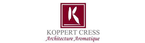 Koppert Cress