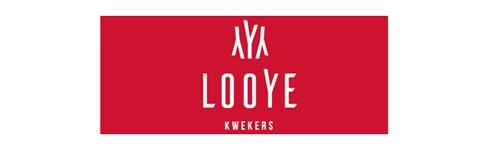 Looye Kwekers