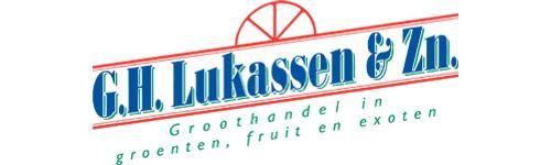 Lukassen AGF