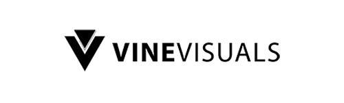 Vine Visuals