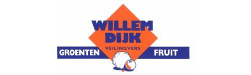 Willem Dijk