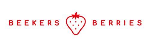 Beekers Berries