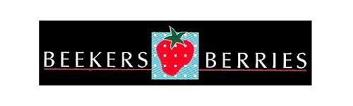 Beekers Berries
