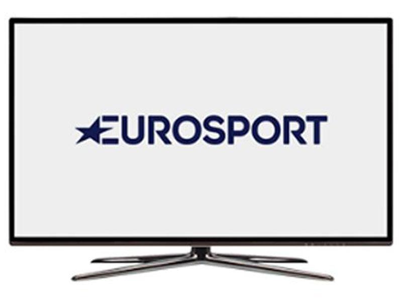 Eurosport zendt Zesdaagse finale op 10 januari live uit