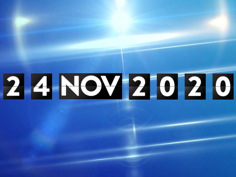 Wooning Zesdaagse na komende editie voortaan eind november