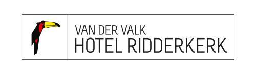 Hotel Ridderkerk van der Valk
